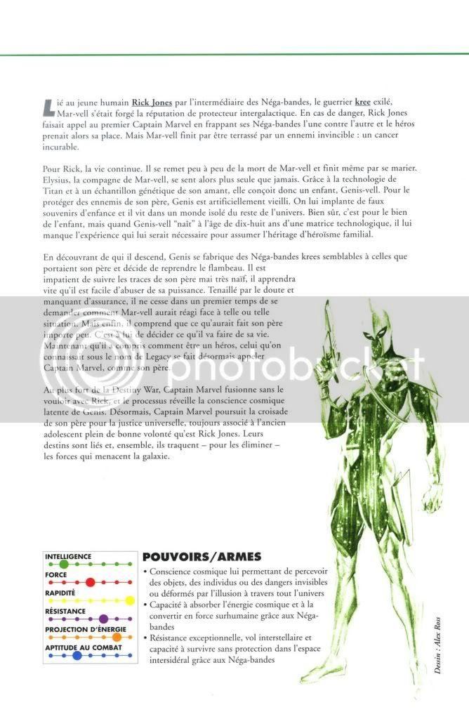 CAPTAIN MARVEL Encyclopedie-017