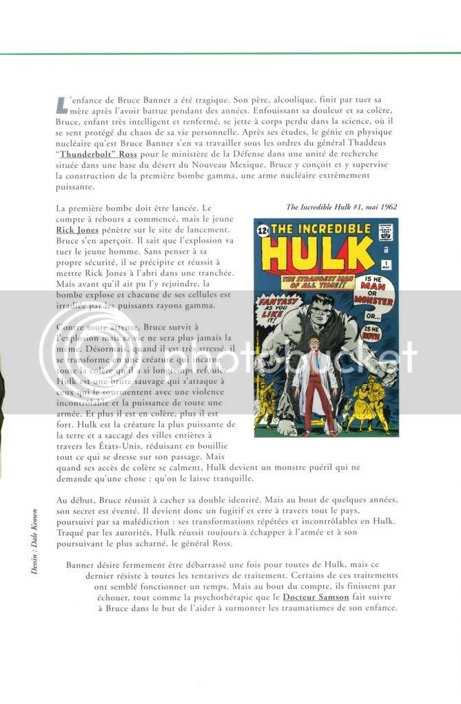 HULK Encyclopedie-023