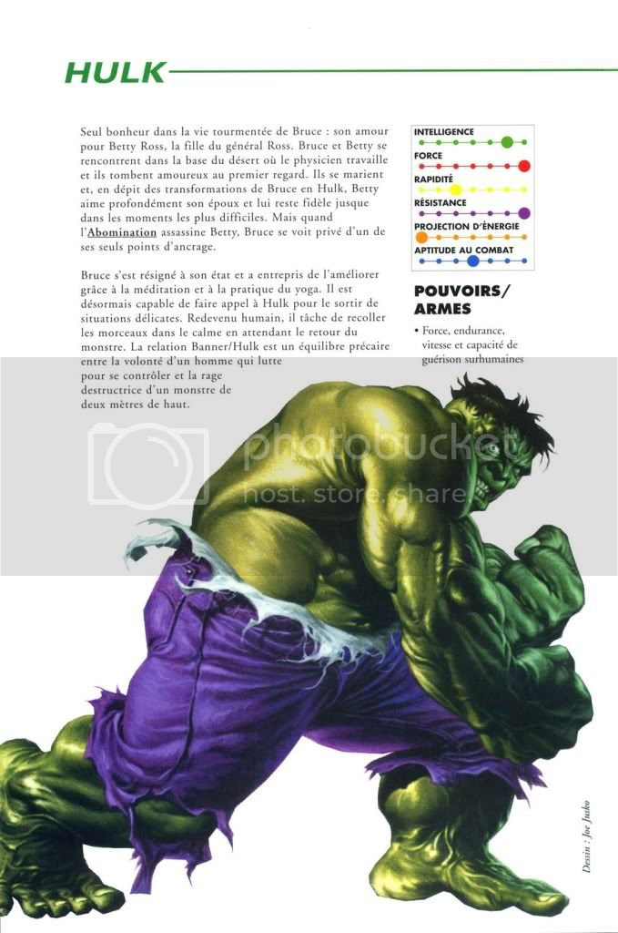 HULK Encyclopedie-024