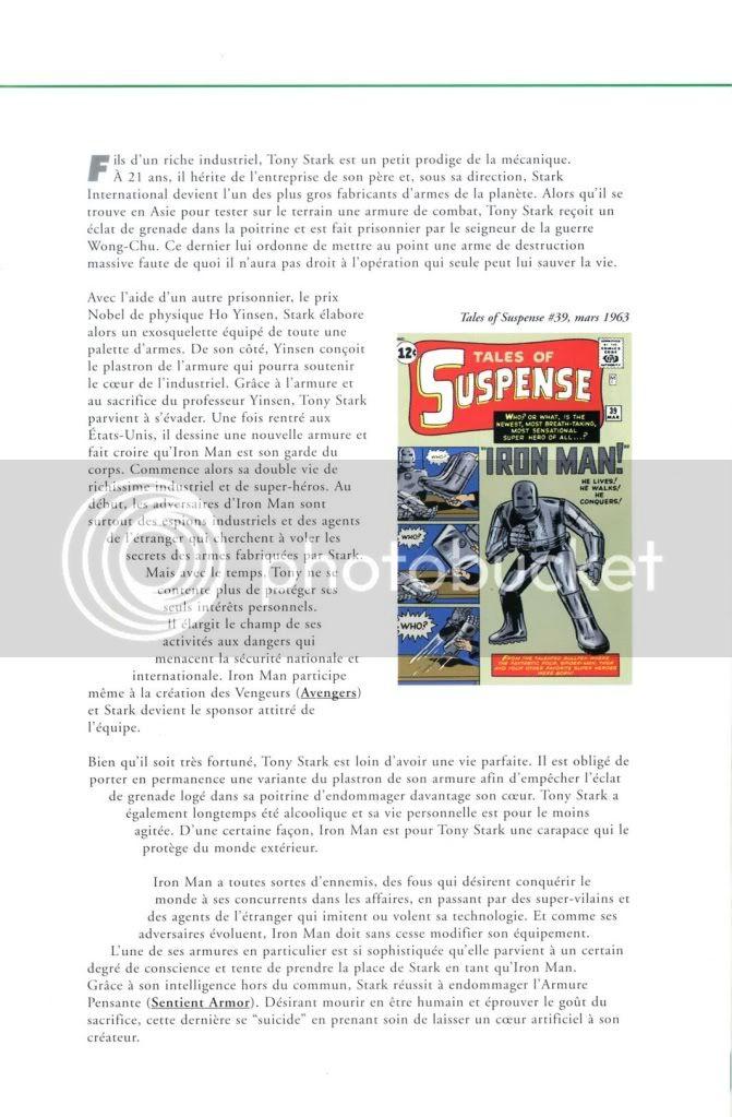 IRON MAN Encyclopedie-027