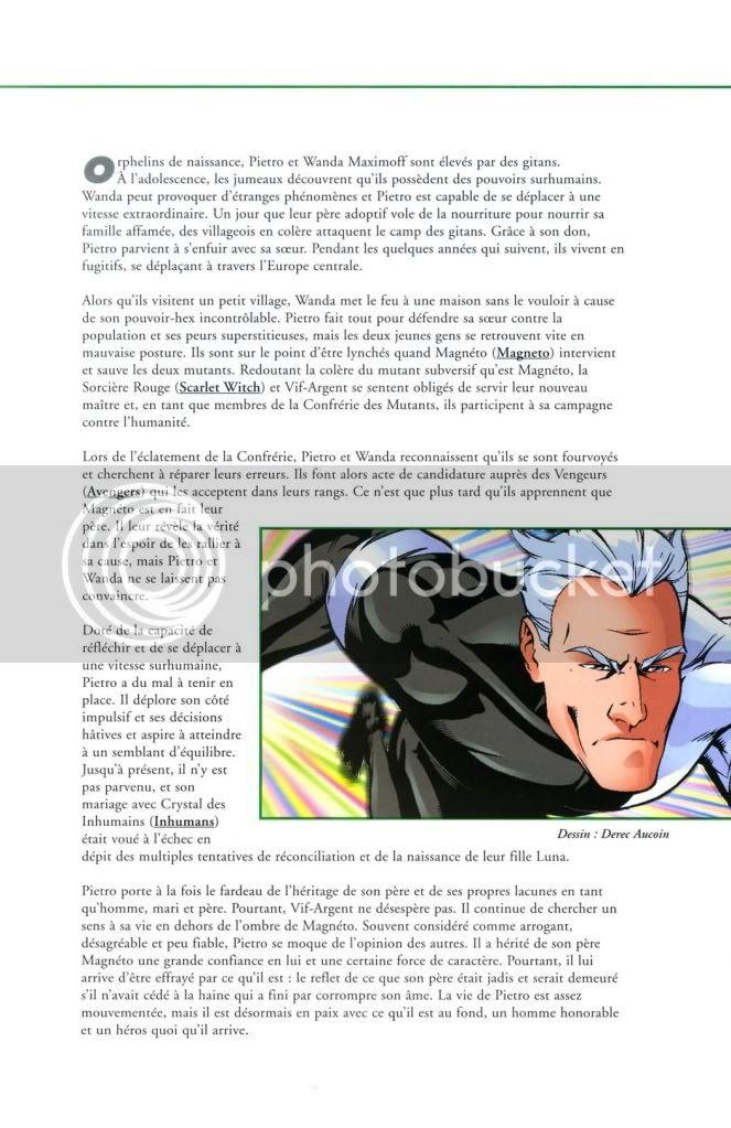 VIF-ARGENT ( Quicksilver ) Encyclopedie-033