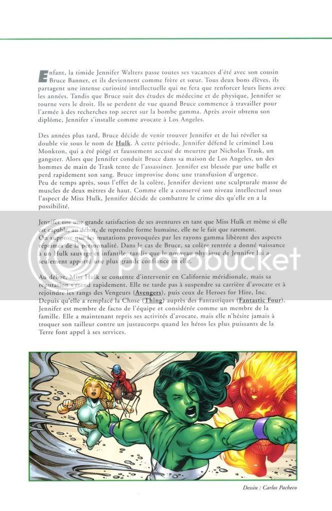 MISS HULK ( She Hulk ) Encyclopedie-037