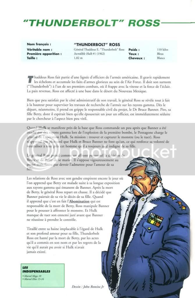 General ROSS Encyclopedie-052