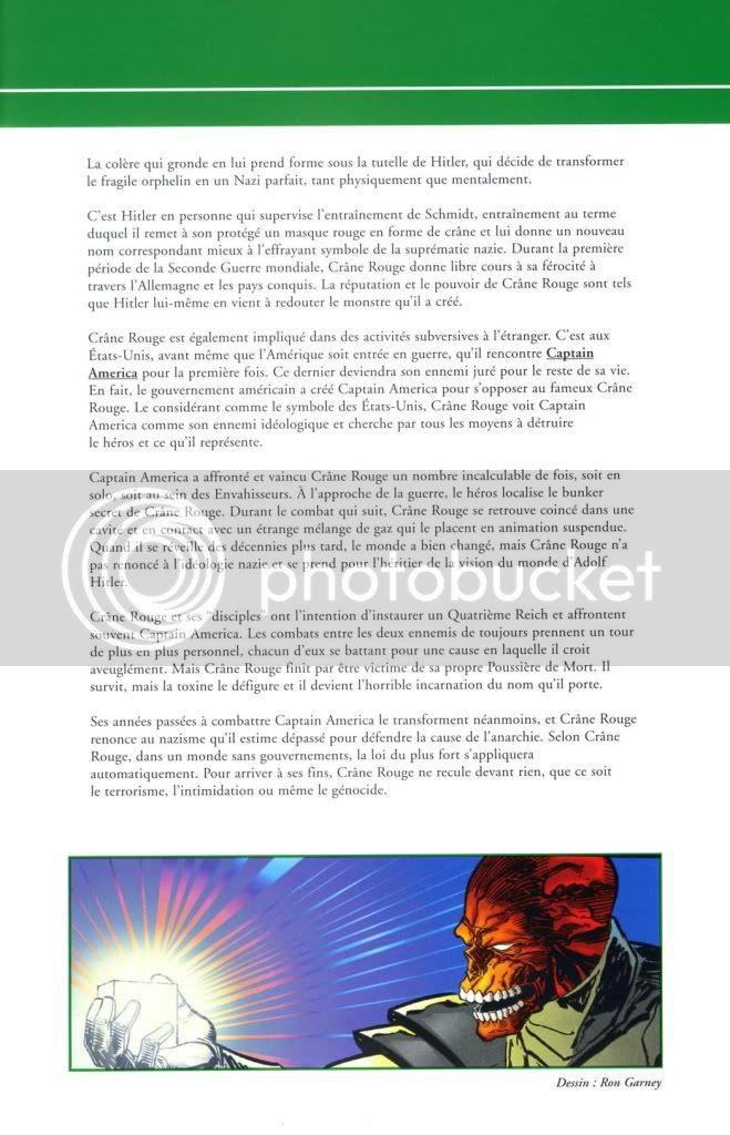 CRANE ROUGE Encyclopedie-061