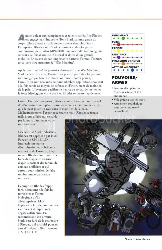 War Machine Encyclopedie-129