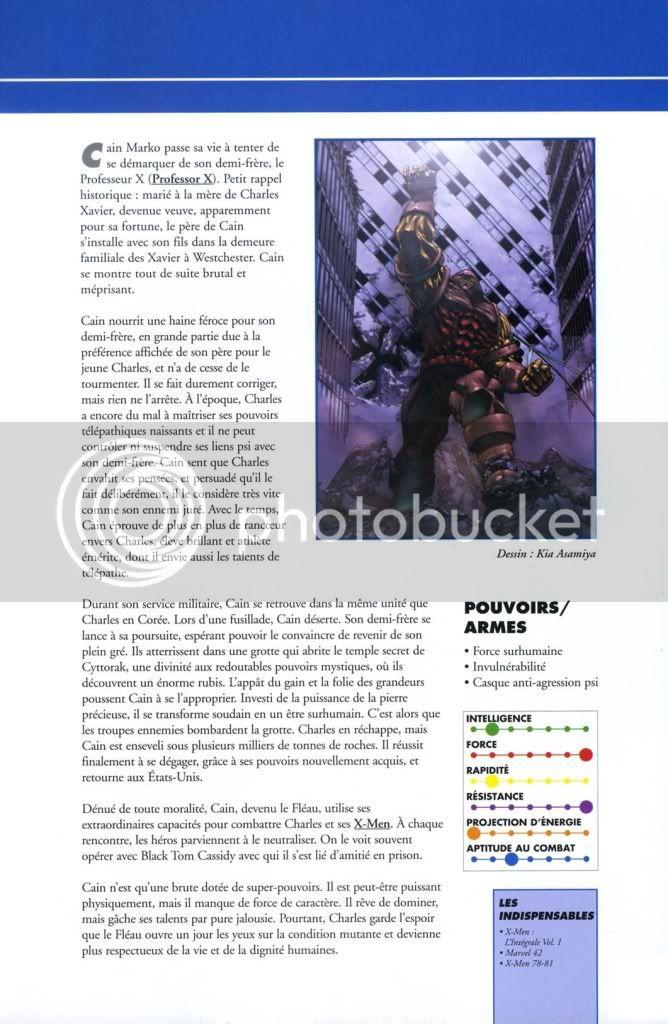 LE FLEAU Encyclopedie-215