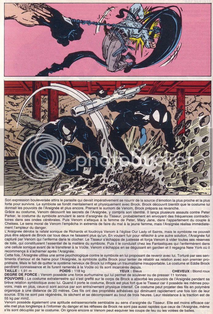 VENOM MarvelUniverse-007-122