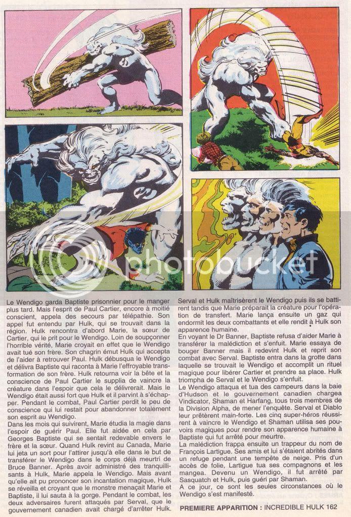 Wendigo MarvelUniverse-007-143