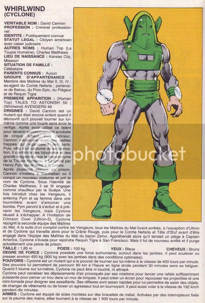 Whirlwind MarvelUniverse-007-144