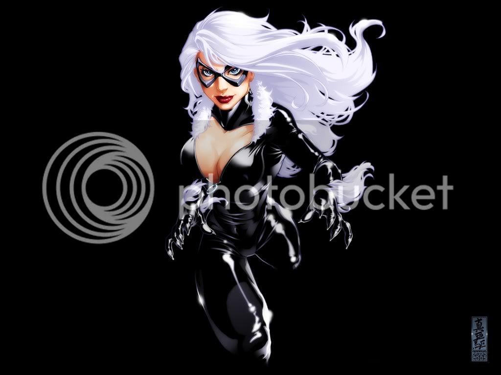 LA CHATTE NOIRE ( Black Cat ) Blackcatfv1