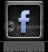 Seguir a belindaforost en Facebook