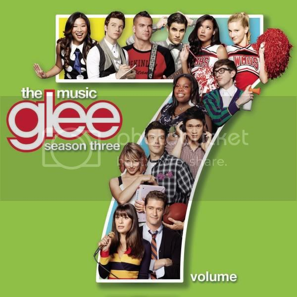 Album >> Glee: The Music, Volume 7  - Página 2 Tumblr_luvz0xmAyG1qia2tyo1_1280