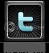 Seguir a belindaforost en Twitter