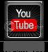 Seguir a belindaforost en Youtube