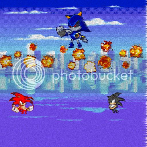 Sonic Chronicles: Eternal Legacy - Página 2 Contraportada1-copia-copia-copia