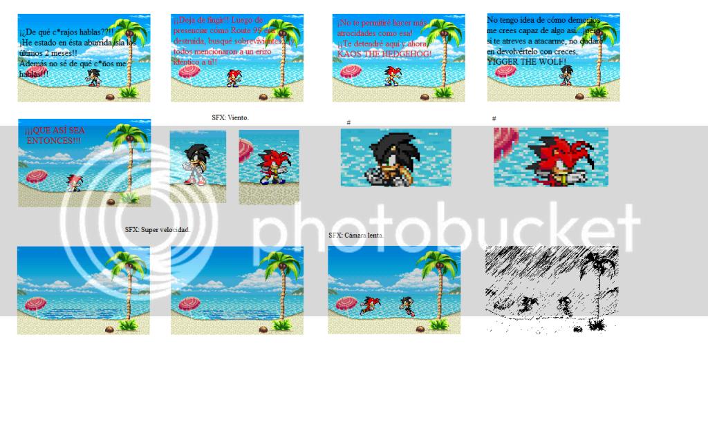 Sonic Chronicles: Eternal Legacy - Página 2 Pag4ready-copia