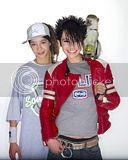 Monkey Photoshoot Th_2507223061
