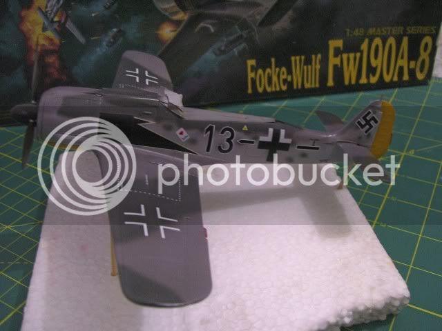 Focke Wulf 190 A-8 1/48 DML Josef Prillers TERMINADO - Página 2 Calcas1
