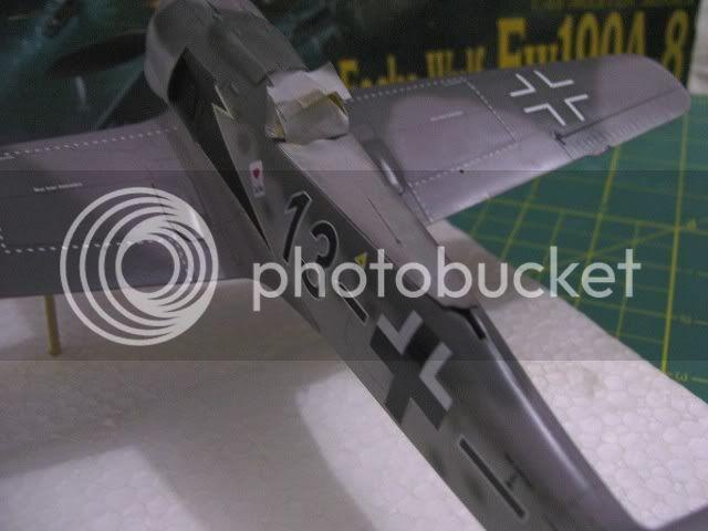 Focke Wulf 190 A-8 1/48 DML Josef Prillers TERMINADO - Página 2 Calcas10