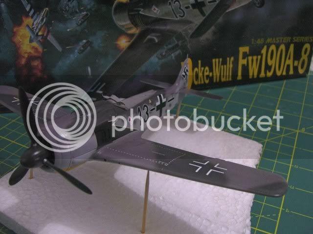 Focke Wulf 190 A-8 1/48 DML Josef Prillers TERMINADO - Página 2 Calcas4