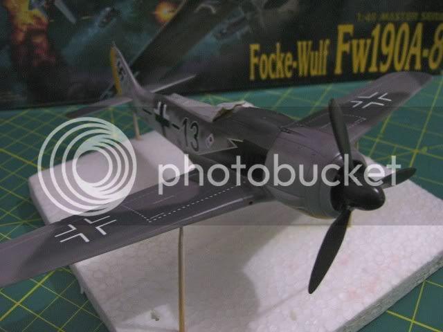 Focke Wulf 190 A-8 1/48 DML Josef Prillers TERMINADO - Página 2 Calcas5