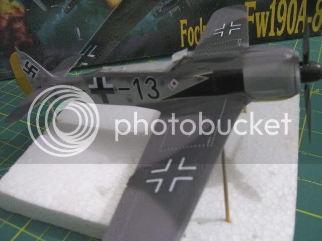 Focke Wulf 190 A-8 1/48 DML Josef Prillers TERMINADO - Página 2 Calcas6