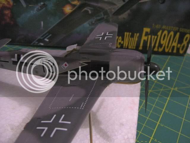 Focke Wulf 190 A-8 1/48 DML Josef Prillers TERMINADO - Página 2 Calcas8