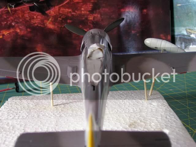 Focke Wulf 190 A-8 1/48 DML Josef Prillers TERMINADO - Página 2 FockeGloss10