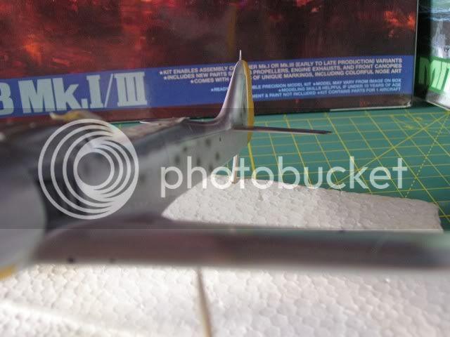 Focke Wulf 190 A-8 1/48 DML Josef Prillers TERMINADO - Página 2 FockeGloss4