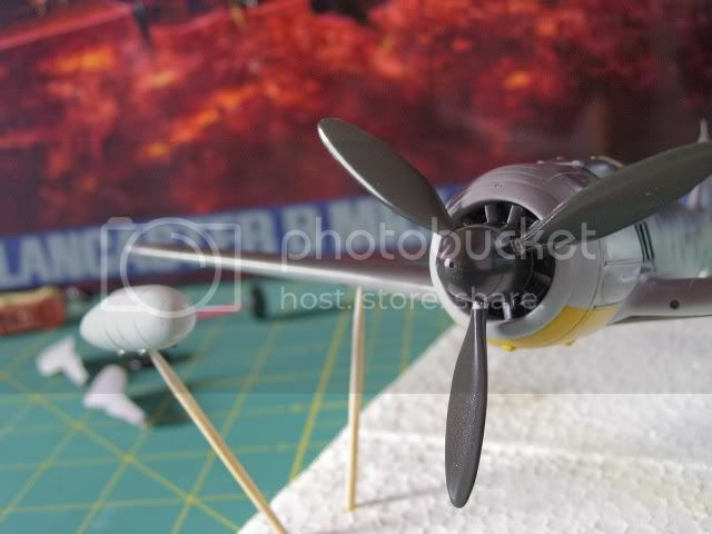 Focke Wulf 190 A-8 1/48 DML Josef Prillers TERMINADO - Página 2 FockeGloss8