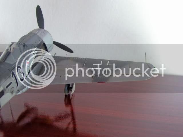 Focke Wulf 190 A-8 DML 1/48 Josef Prillers FockeWulfA8JosefPrillersTerminado14