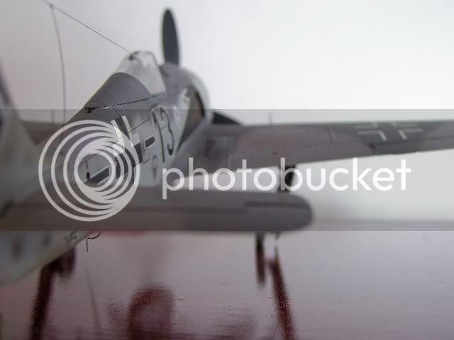 Focke Wulf 190 A-8 DML 1/48 Josef Prillers FockeWulfA8JosefPrillersTerminado15