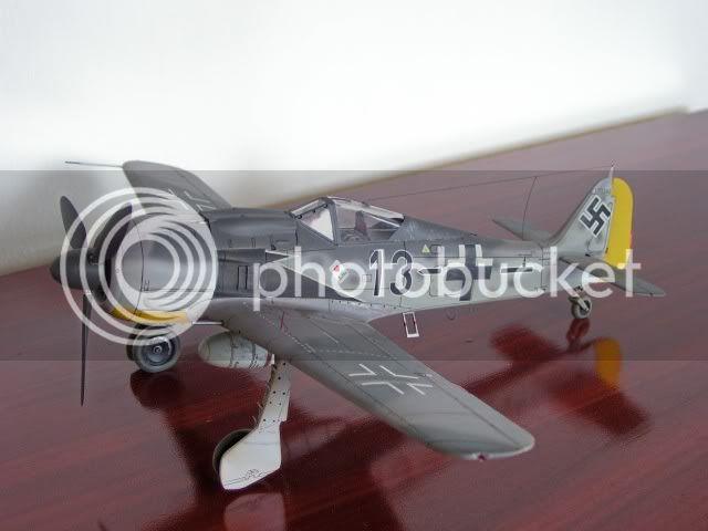 Focke Wulf 190 A-8 1/48 DML Josef Prillers TERMINADO - Página 2 FockeWulfA8JosefPrillersTerminado2