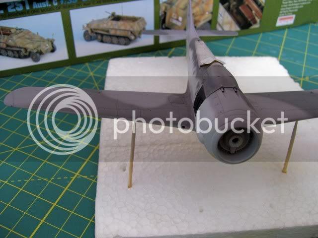 Focke Wulf 190 A-8 1/48 DML Josef Prillers TERMINADO - Página 2 FockeWulfelmejordetodos2