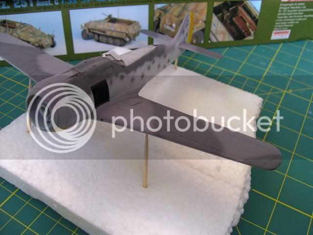 Focke Wulf 190 A-8 1/48 DML Josef Prillers TERMINADO - Página 2 FockeWulfelmejordetodos3
