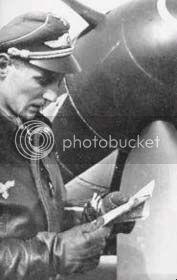 Messerschmitt 109 G-6 Erich Hartmann Tulipan N. (Terminado) Hartmann3