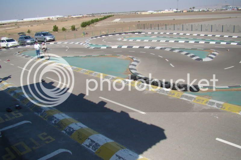 Al Ain Trip - 2010Jan15 DSC06003
