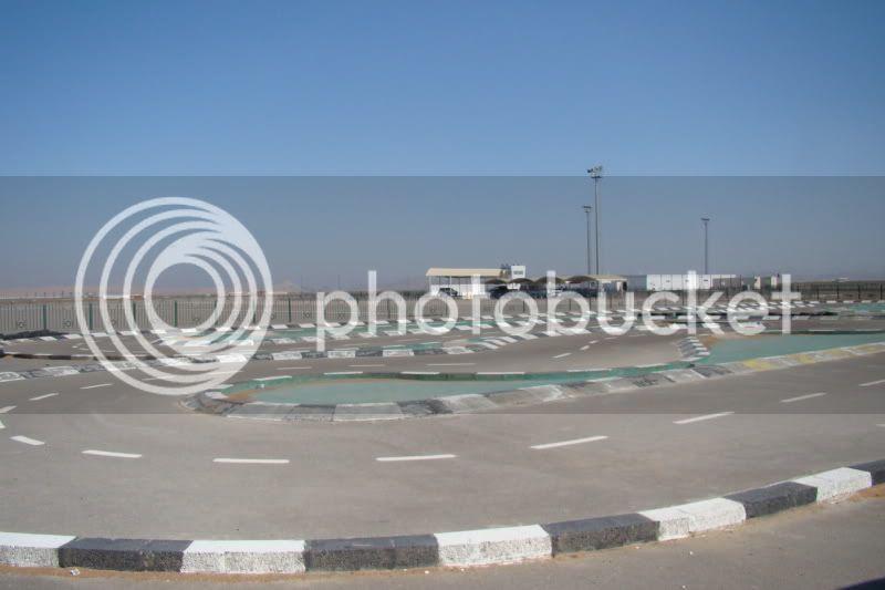 Al Ain Trip - 2010Jan15 DSC06011