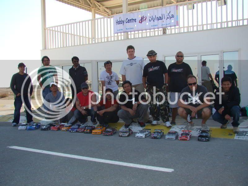 Al Ain Trip - 2010Jan15 DSC06035