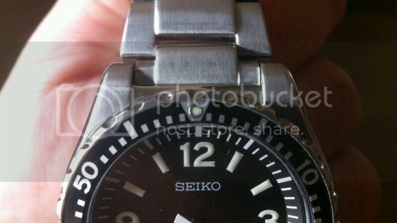"SEIKO SRP043 ""DOJO"" CON ARMIS DSC_0044-800x450_zpsgiddewk0"