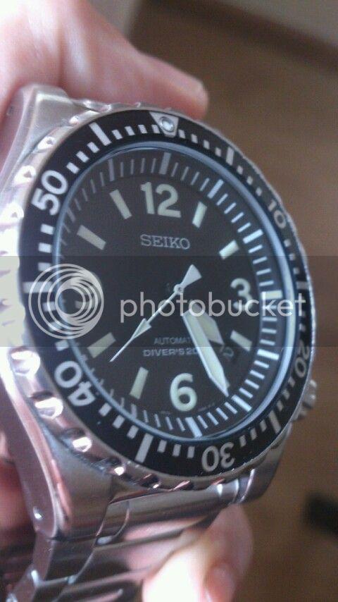 """SEIKO SRP043 """"DOJO"""" CON ARMIS DSC_0054-480x854_zpsnay8zdvq"""