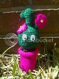 Karla:  mis amigurumis Th_Cactus_zpsec0b3a93