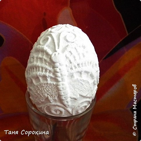 Декорирование яиц F4b21007f54683138b142c3384bea06b