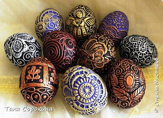 Декорирование яиц Abac18beb16c2ef402addc5a515f8a73