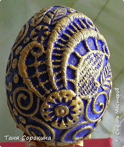 Декорирование яиц A475206f2f6fd995c0dc9d2ebb8f96cf