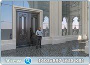 Работы архитекторов - Страница 4 731836e4953ccbe979d4e56a04a00956