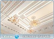 Работы архитекторов - Страница 4 1cc2bf29606f8629411a185787f0de62
