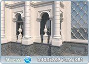 Работы архитекторов - Страница 4 F1241ecace1604261da33e1d7c548fb3