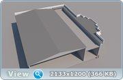 Работы архитекторов - Страница 5 C93731a518945dca91b9dfb0af0815cb
