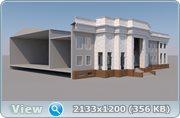 Работы архитекторов - Страница 5 0512084c0de8e2a0c0e33cc417e58ce1